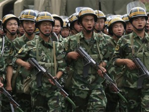 chinese_soldiers_432