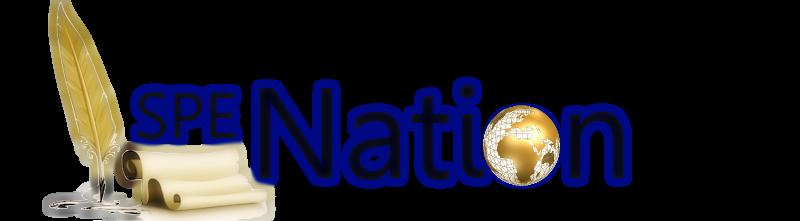 SPE Nation