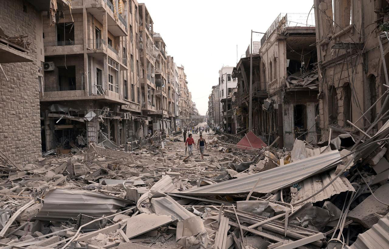 http://thepoliticalscienceclub.com/wp-content/uploads/2014/04/damaged-buildings-syrian-civil-war1.jpg