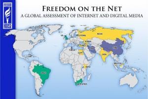 internetfreedom