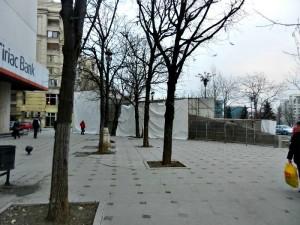 zid-Unirii - Copy