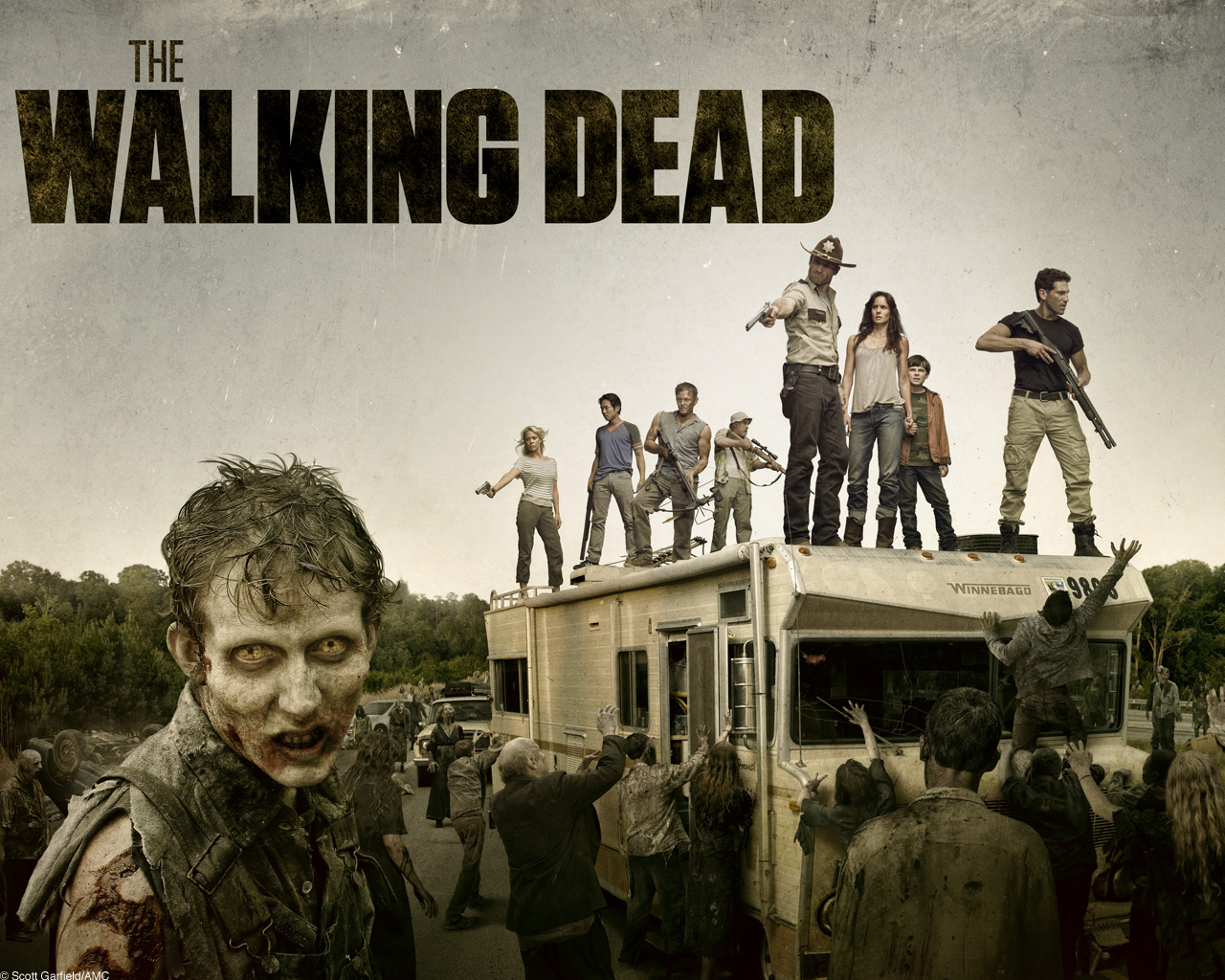 http://thepoliticalscienceclub.com/wp-content/uploads/2015/05/walking-dead-season-1.jpg
