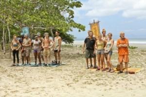 Survivor-2014-Season-29-Spoilers-Week-6-Preview-6-460x306