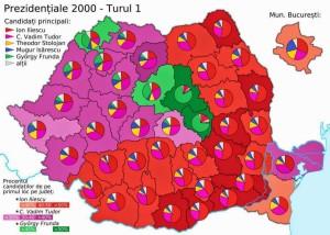 alegeri 2000