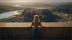 daenerys-meereen-game-of-thrones1