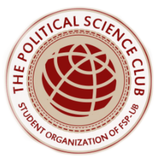 The Political Science Club Articles Events Hangouts