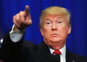 512501530-republican-presidential-candidate-donald-trump-speaks-jpg-crop-promo-xlarge2