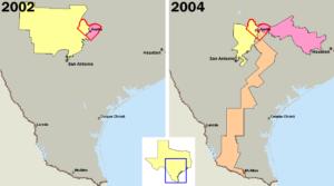 traviscountydistricts