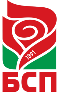 bulgarian_socialist_party_logo